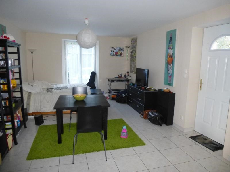 Vente appartement Corbeil essonnes 105500€ - Photo 1