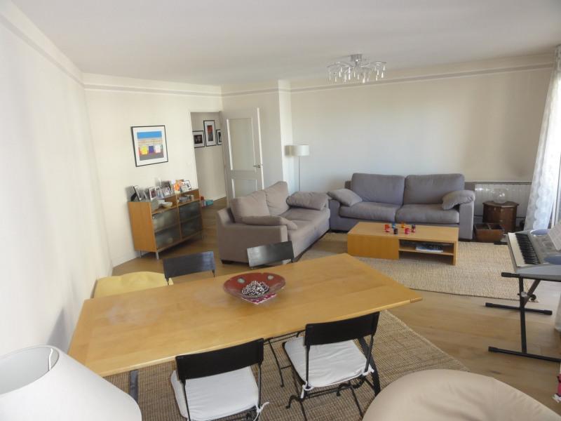 Vente appartement Lyon 4ème 779500€ - Photo 3