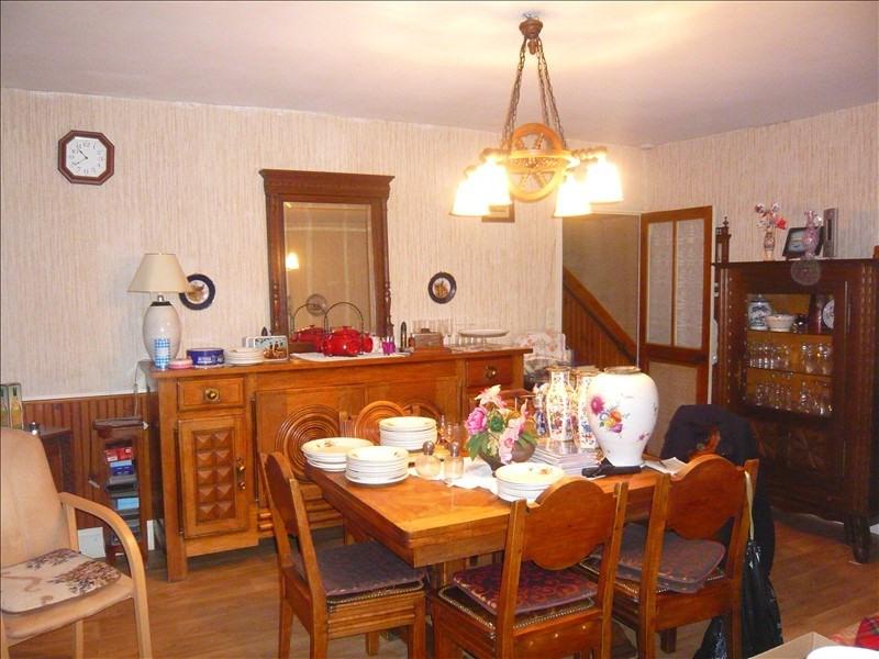 Vente maison / villa Fourchambault 47000€ - Photo 3