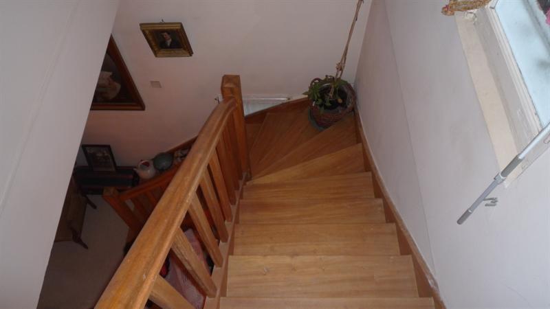 Life annuity house / villa La baule escoublac 534300€ - Picture 28