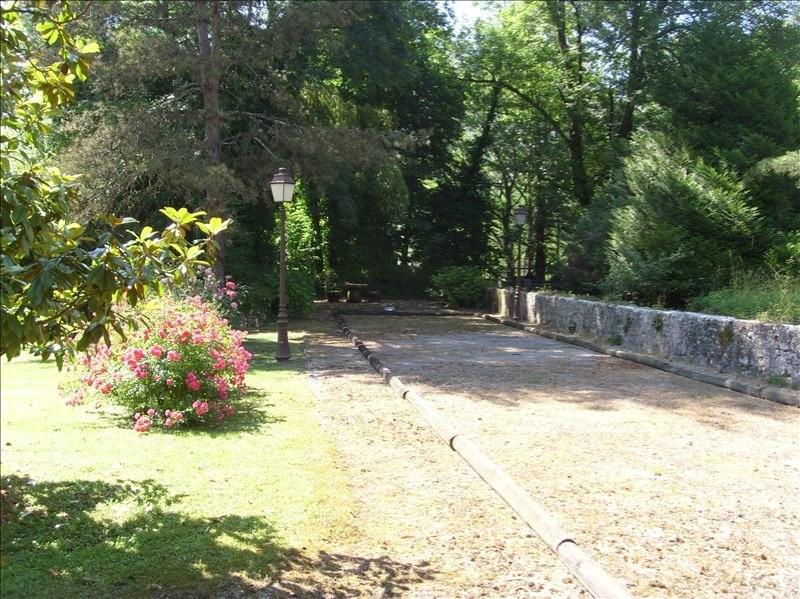Vente de prestige maison / villa St jean en royans 776000€ - Photo 9