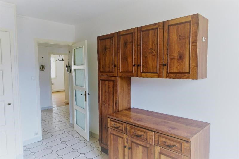Location appartement Grenoble 690€ CC - Photo 2