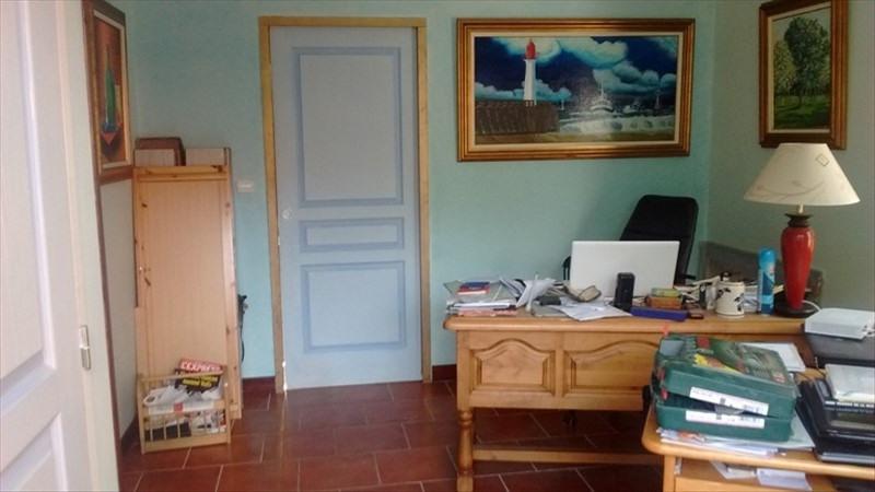 Sale house / villa Ablon 346500€ - Picture 4