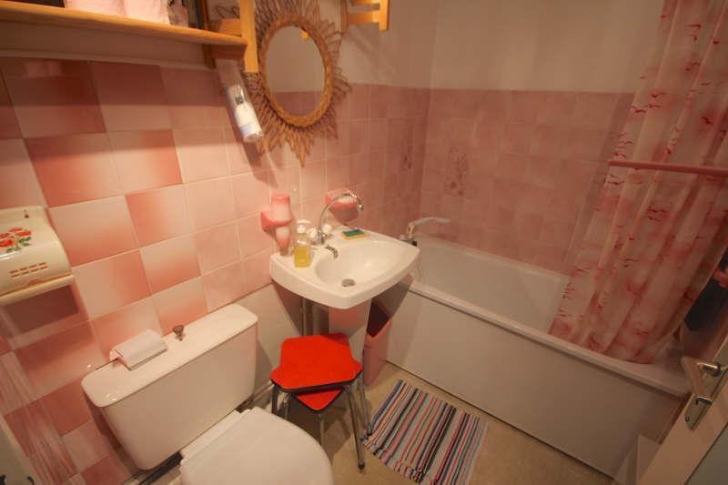 Vente appartement Villers sur mer 122500€ - Photo 5