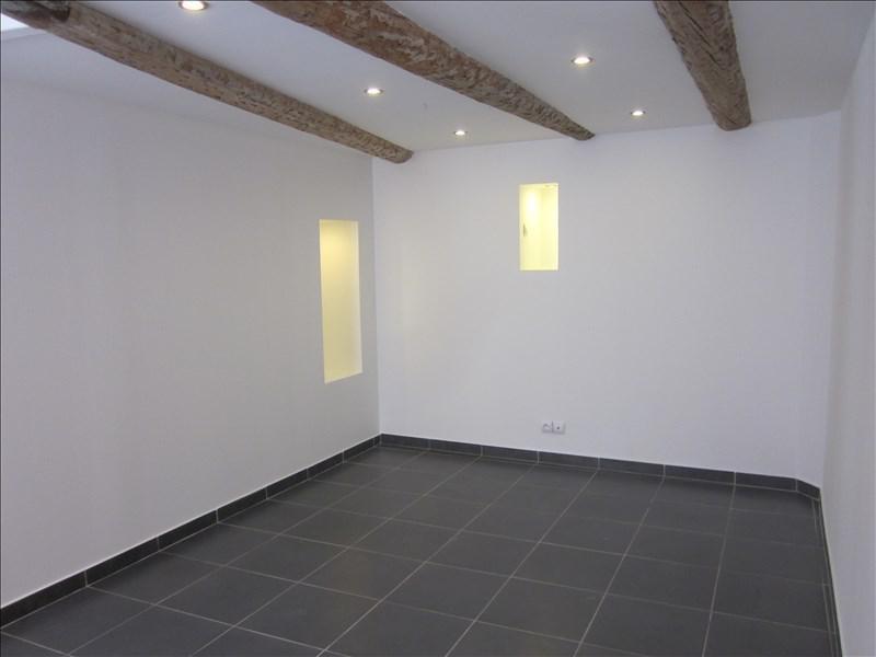 Вложения денег в недвижимости квартирa Carpentras 55000€ - Фото 3