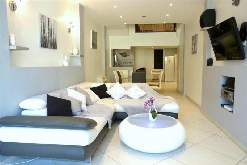 Vente maison / villa Hericy 216000€ - Photo 1