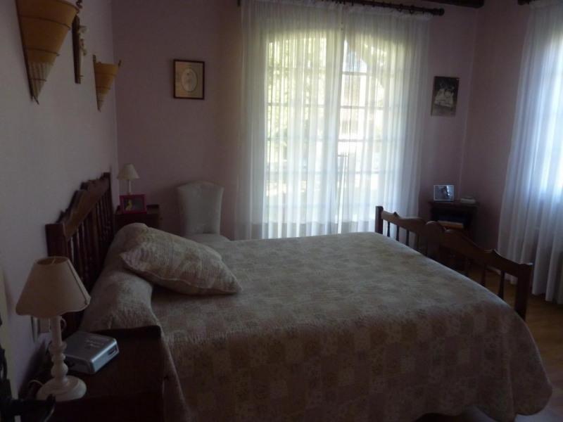 Vente de prestige maison / villa Capbreton 845250€ - Photo 6