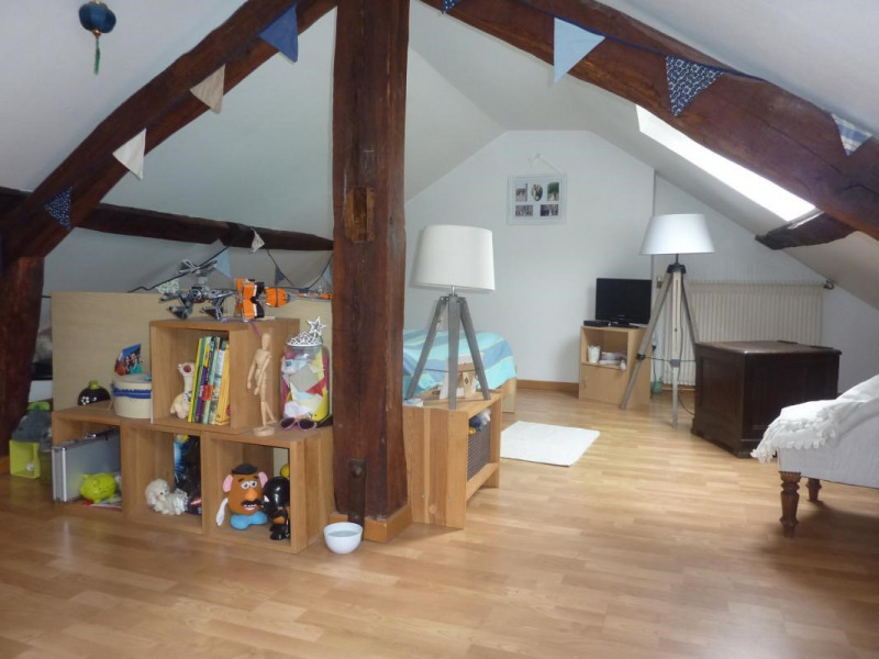 Location appartement Lisieux 800€ CC - Photo 6