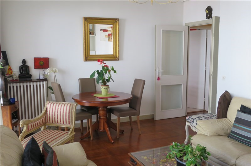 Vente appartement Garches 334 900€ - Photo 1