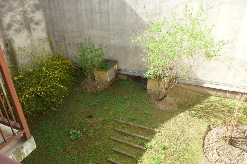 Location appartement Lyon 7ème 635€cc - Photo 6