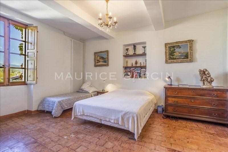 Venta de prestigio  casa Carpentras 795000€ - Fotografía 7