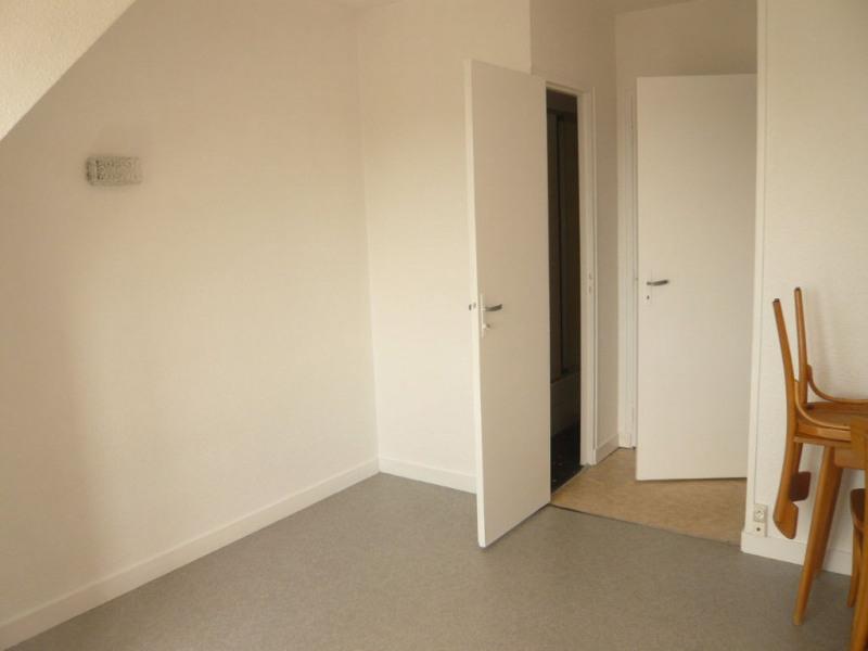 Location appartement Laval 330€ CC - Photo 2