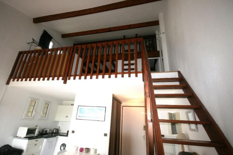 Vente appartement Saint georges de didonne 185500€ - Photo 6