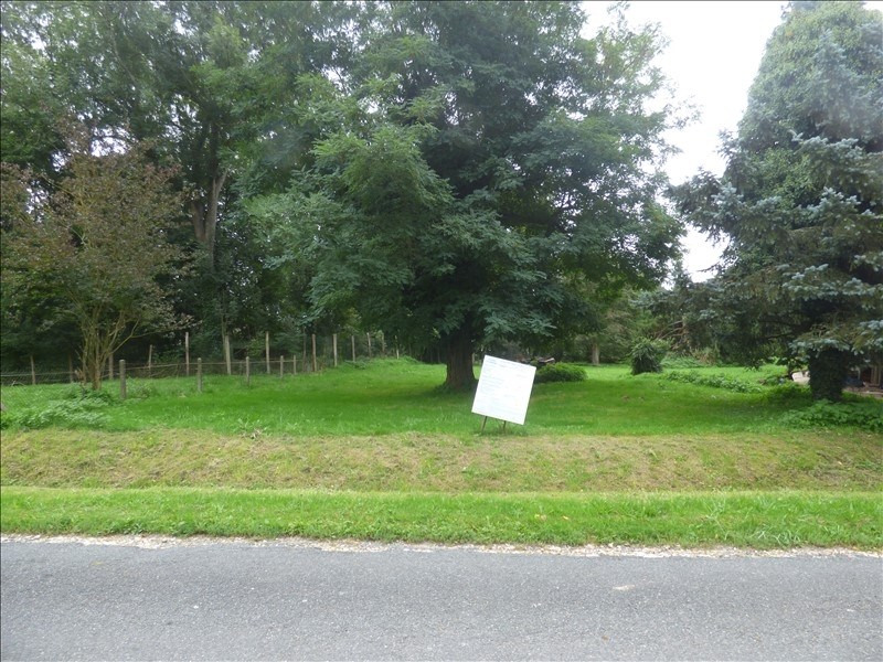 Vente terrain La ferte sous jouarre 60 500€ - Photo 3