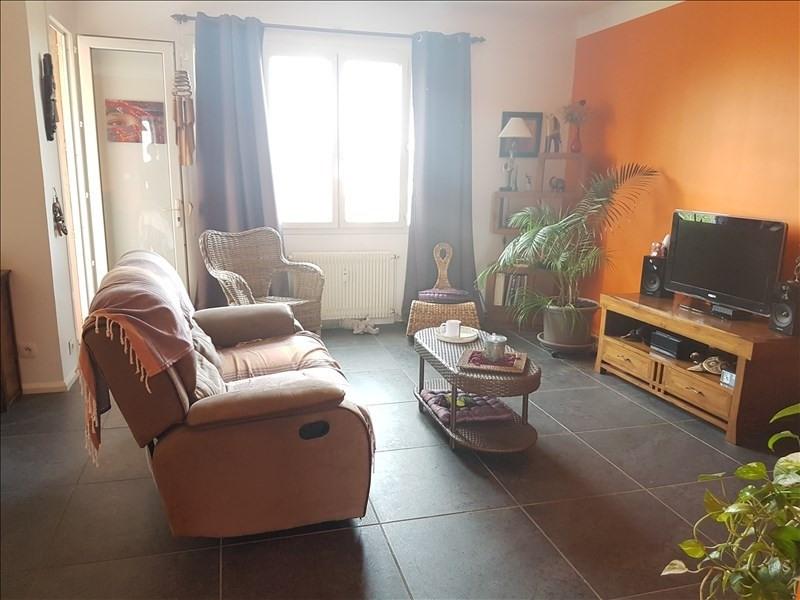 Vente appartement Carcassonne 72000€ - Photo 6