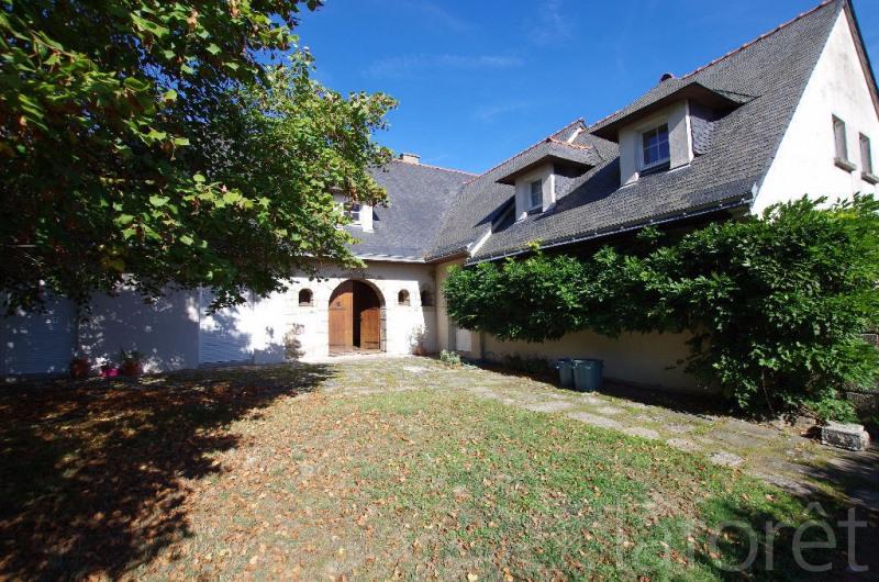 Sale apartment Cholet 73200€ - Picture 3