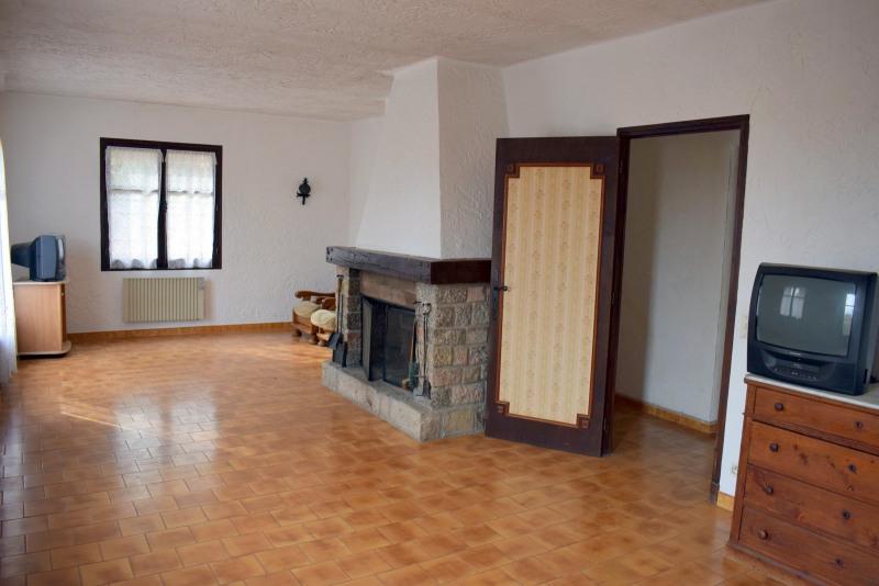 Vente maison / villa Seillans 255000€ - Photo 12