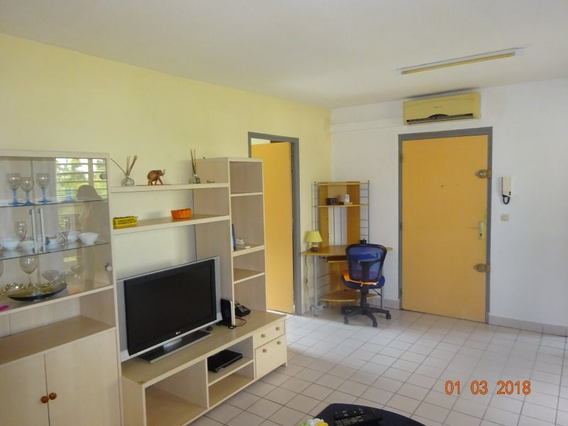 Sale apartment Petit bourg 169 500€ - Picture 2