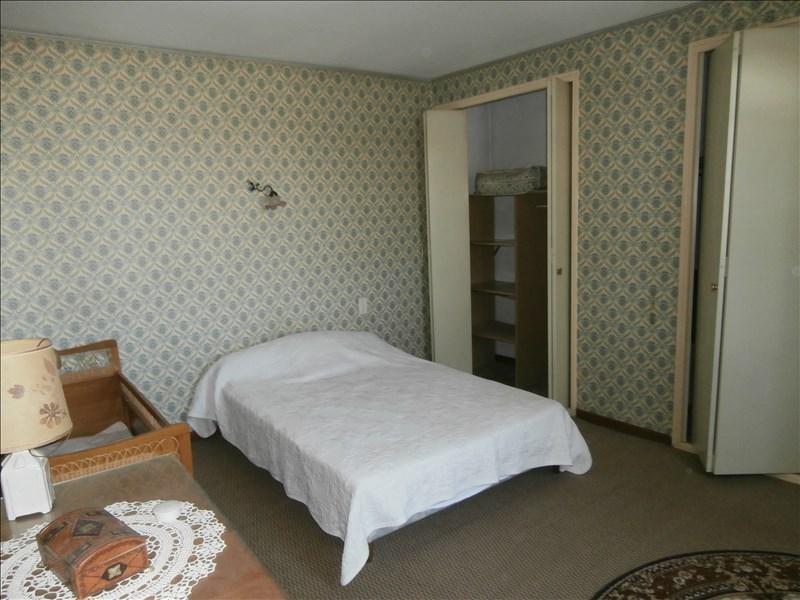 Sale house / villa Volx 202000€ - Picture 7