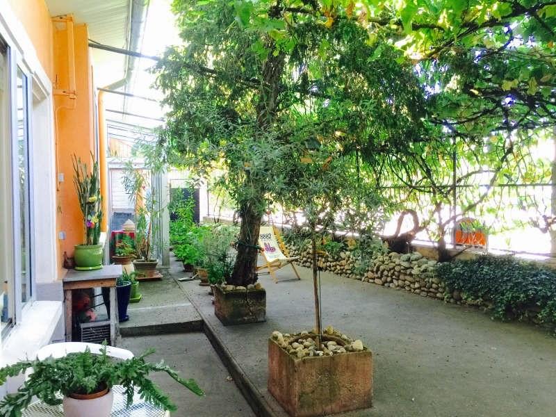 Immobile residenziali di prestigio casa Villeurbanne 735000€ - Fotografia 8