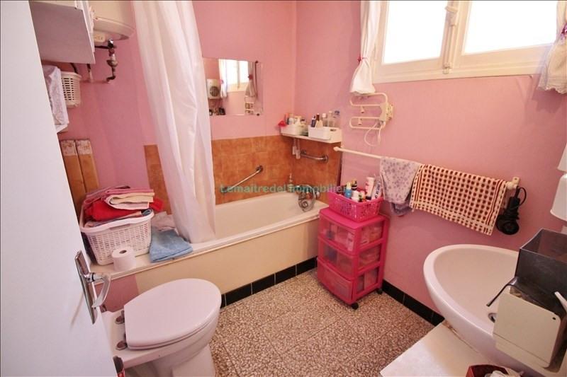 Vente maison / villa St cezaire sur siagne 315000€ - Photo 15