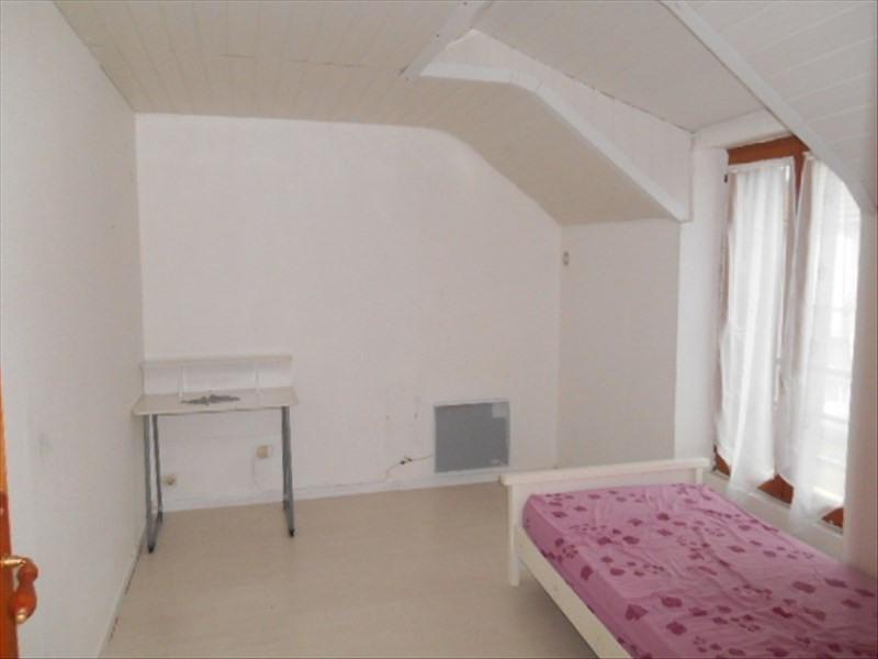 Vente maison / villa La ferte sous jouarre 168000€ - Photo 8