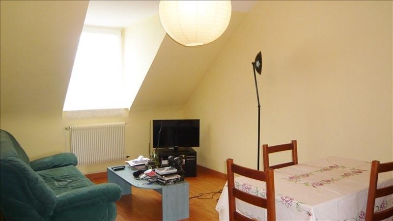 Vente immeuble Mulhouse 219000€ - Photo 4