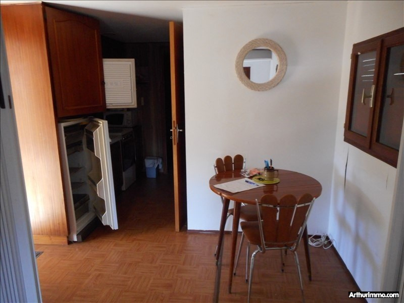Sale site Frejus 65 000€ - Picture 7