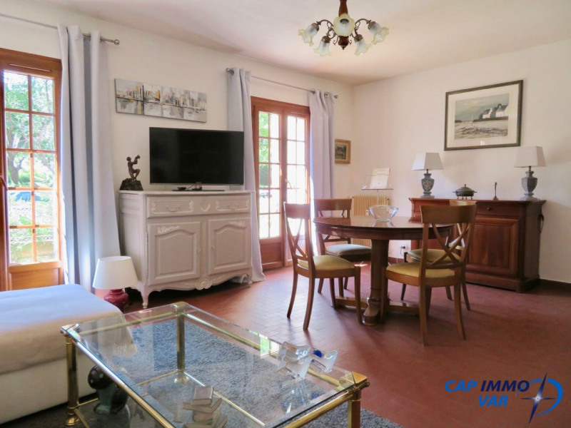 Vente appartement Le beausset 187 000€ - Photo 2