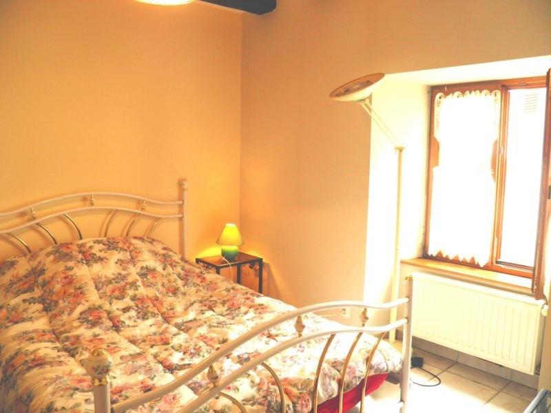 Vente appartement Colmar 177000€ - Photo 5