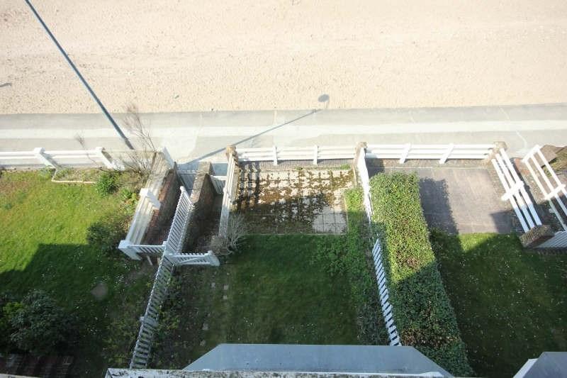 Deluxe sale house / villa Villers sur mer 598000€ - Picture 6