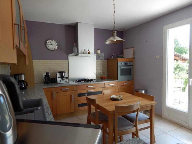 Vente de prestige maison / villa Saint-antonin-du-var 577500€ - Photo 10