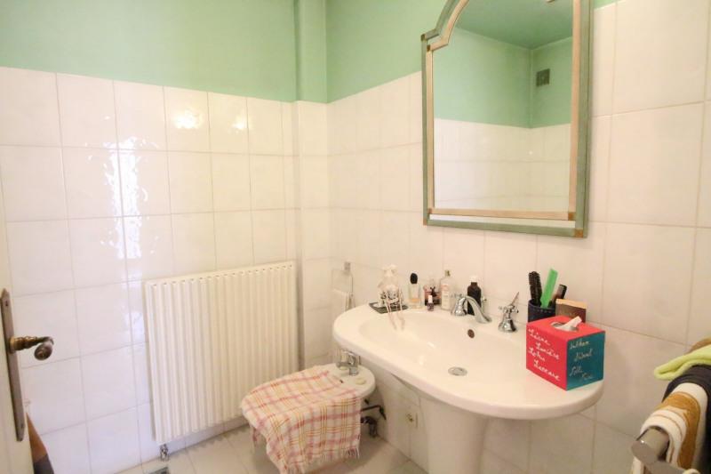 Life annuity house / villa Montbonnot-saint-martin 87000€ - Picture 8
