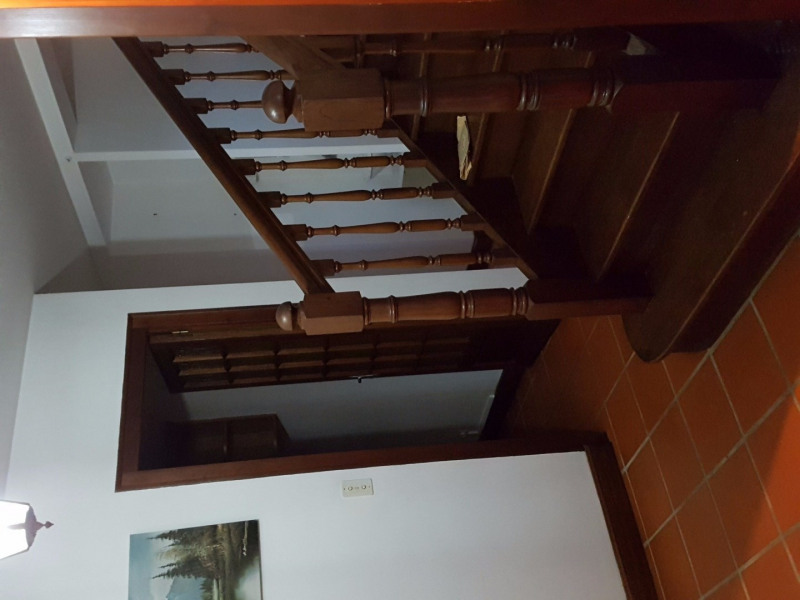 Vente maison / villa Puyoo 229000€ - Photo 9