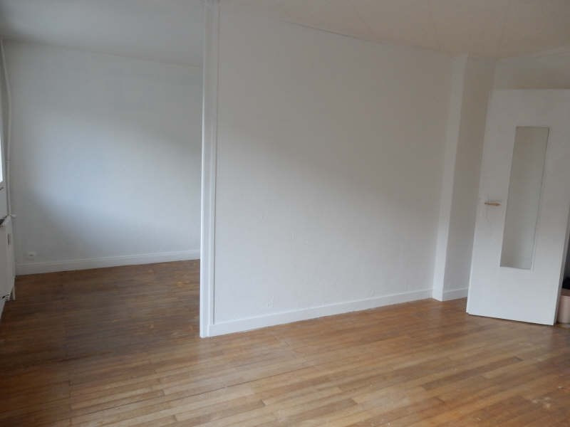 Vente appartement Vienne 116 000€ - Photo 3