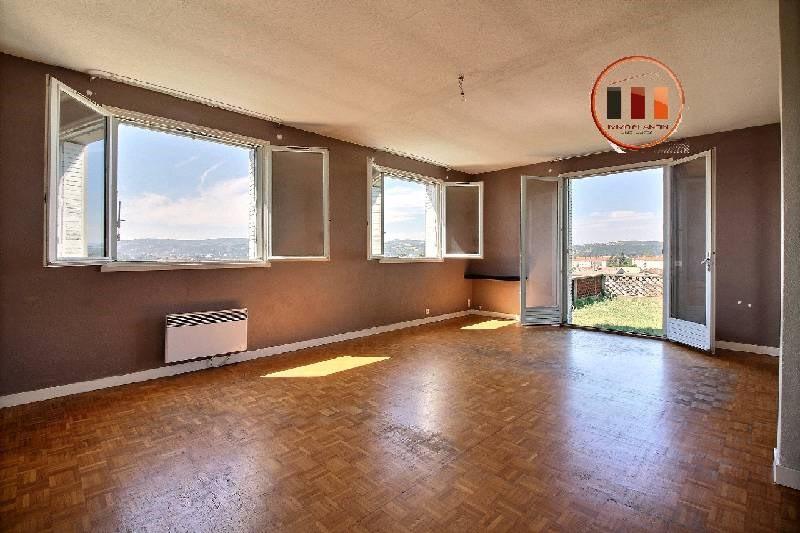 Vente maison / villa Grigny 279000€ - Photo 4