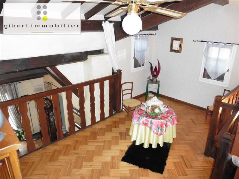 Vente maison / villa Polignac 195 000€ - Photo 6