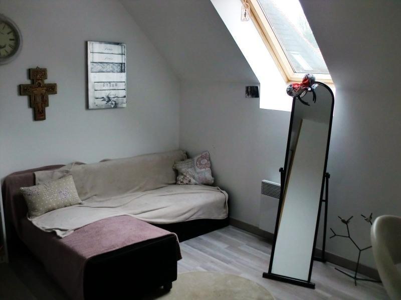 Location maison / villa Bersee 800€ CC - Photo 6
