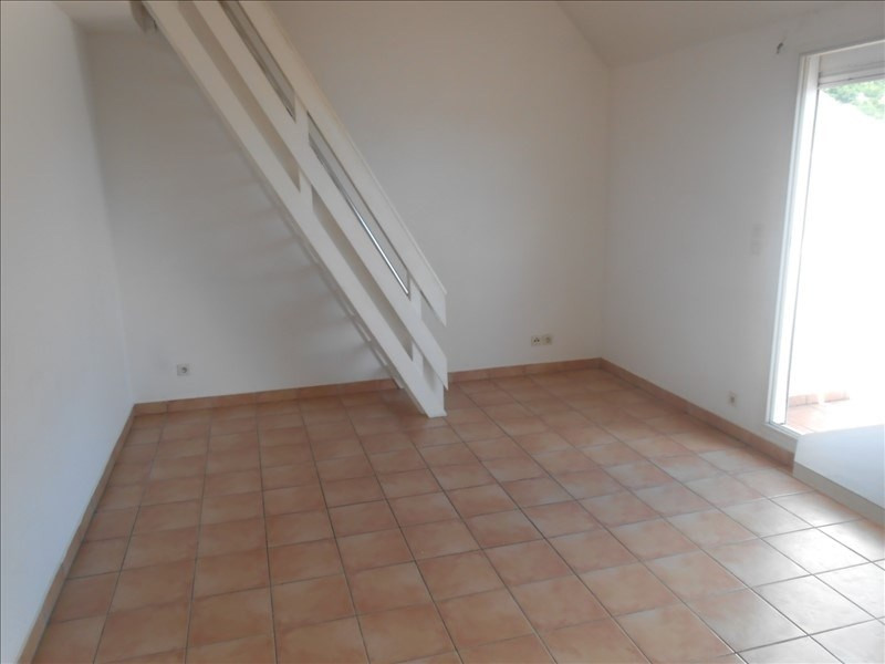 Sale apartment Gourbeyre 165 000€ - Picture 7