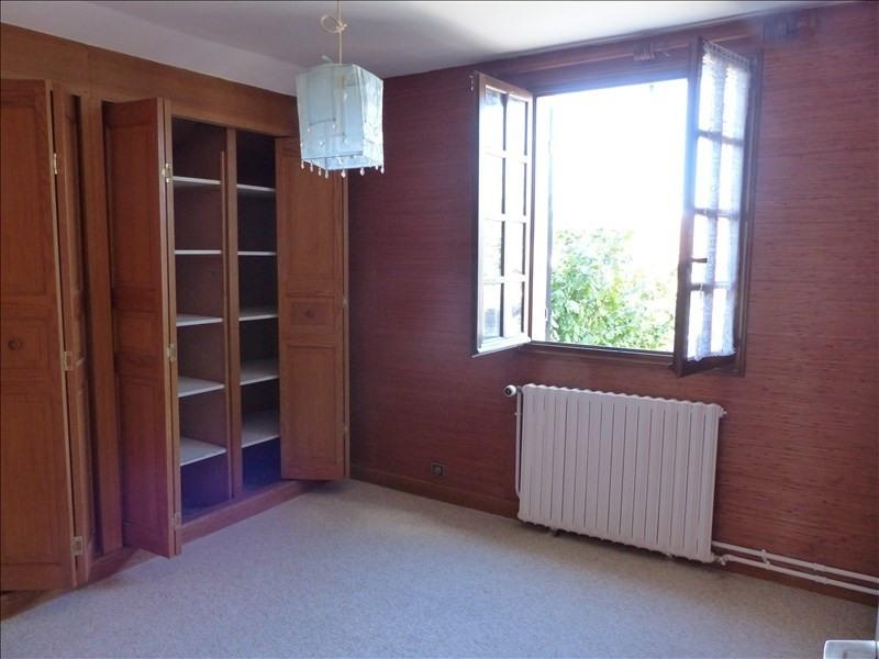Vente maison / villa Argenteuil 312000€ - Photo 7