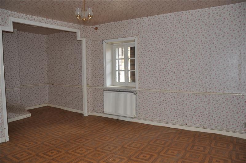 Sale house / villa Ville sur jarnioux 290000€ - Picture 8