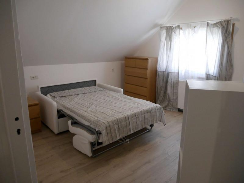Sale house / villa Annecy 339000€ - Picture 9
