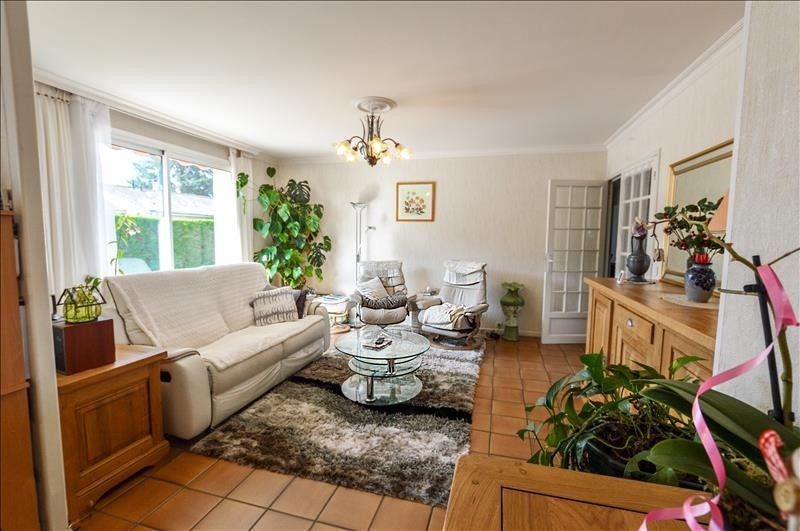 Vente maison / villa Pau 240750€ - Photo 3