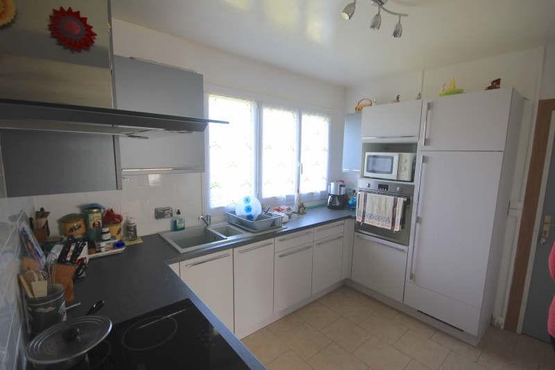 Vente maison / villa Villers sur mer 239000€ - Photo 5