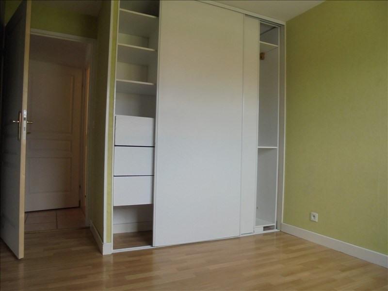 Rental apartment Scionzier 830€ CC - Picture 7
