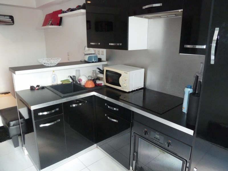 Rental apartment Triel sur seine 651€ CC - Picture 3
