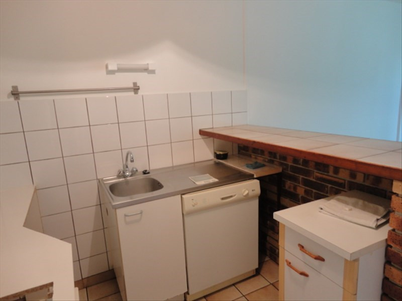 Location appartement Orsay 720€ CC - Photo 4
