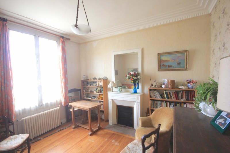 Vente maison / villa Villers sur mer 227900€ - Photo 2