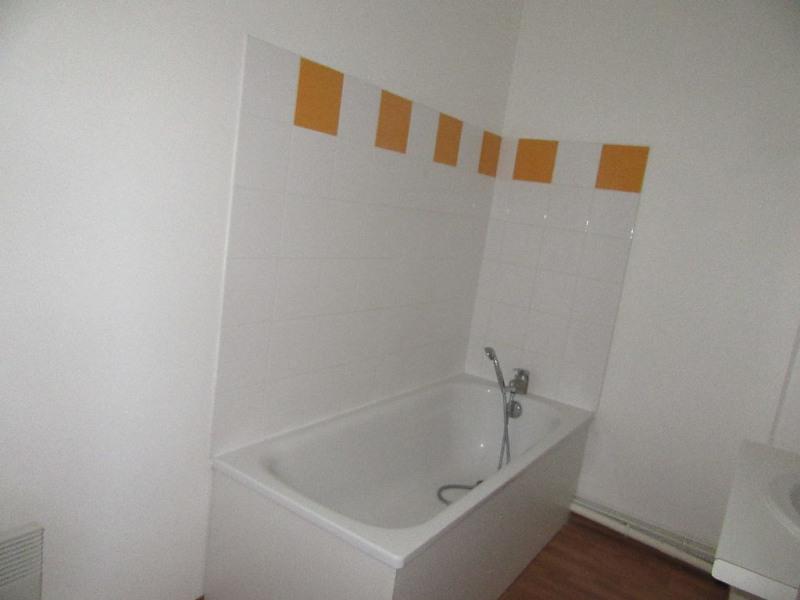 Vente appartement Trelissac 79000€ - Photo 8
