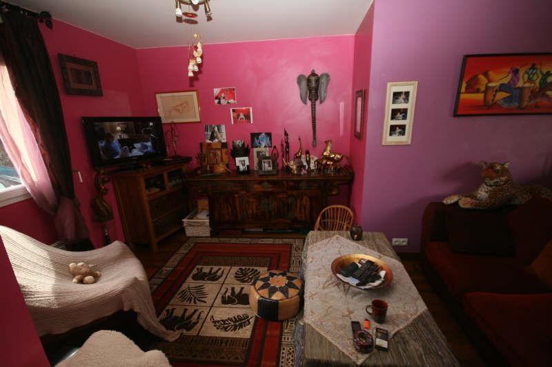 Sale house / villa Moelan sur mer 183380€ - Picture 4